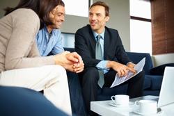 Stoughton wealth management services