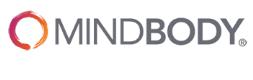 mindbody certified